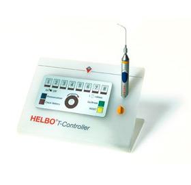 Helbo лазер