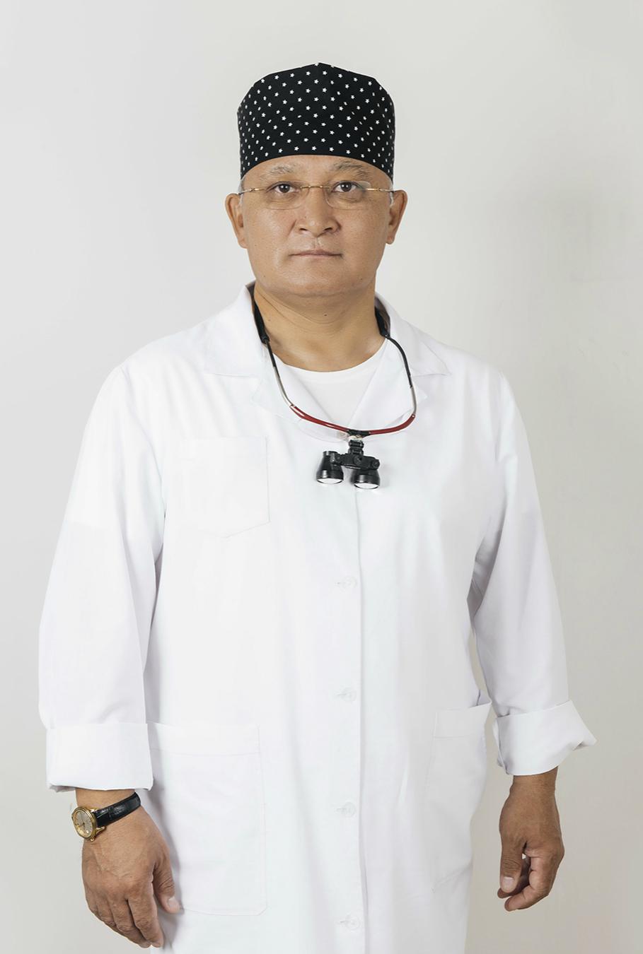 Биболов Галымжан Сагатбекович